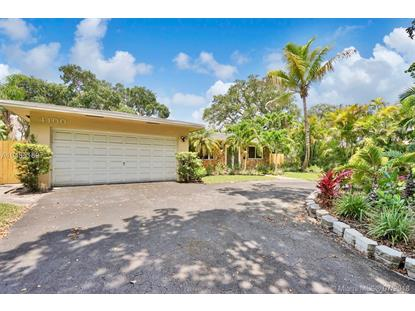 4100 N Park Rd  Hollywood, FL MLS# A10485189
