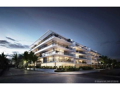 300 Collins , Miami Beach, FL