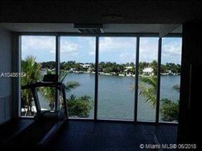 6700 Indian Creek Dr  Miami Beach, FL MLS# A10486164