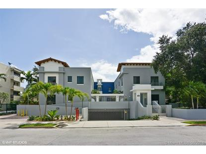 5864 SW 74th Ter  South Miami, FL MLS# A10486190