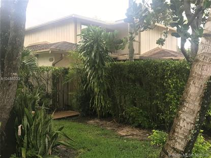 602 NW 132nd Ter , Plantation, FL