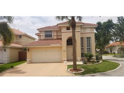 2685 NW 68th Ter , Margate, FL