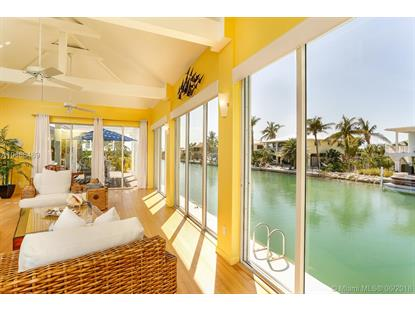 17161 Starfish Lane , Summerland Key, FL
