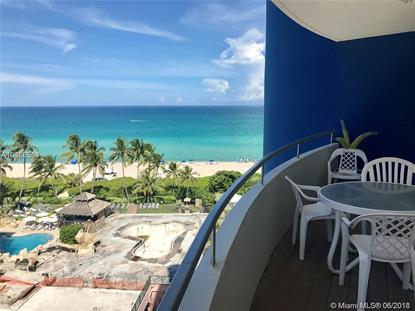 5161 Collins Ave , Miami Beach, FL