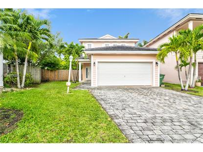360 NE 33rd Ter , Homestead, FL