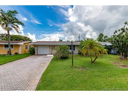 8221 NW 11th St , Pembroke Pines, FL