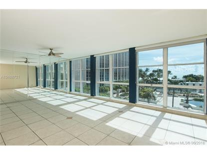 5055 Collins Ave  Miami Beach, FL MLS# A10488721