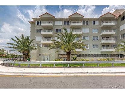 2600 Collins Ave  Miami Beach, FL MLS# A10488816