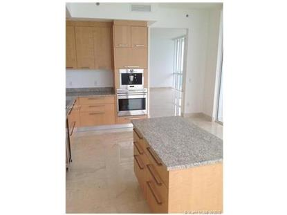 18911 Collins Ave  Sunny Isles Beach, FL MLS# A10489217