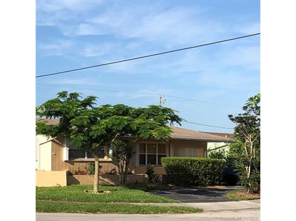 8900 NW 25th Ct  Sunrise, FL MLS# A10489572