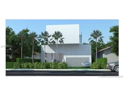9308 E Harding  Surfside, FL MLS# A10489702