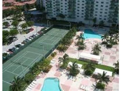 19370 Collins Ave  Sunny Isles Beach, FL MLS# A10491079