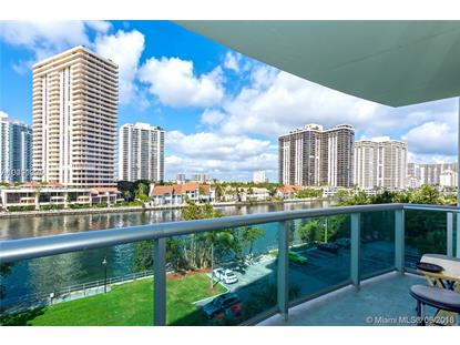 19390 Collins Ave  Sunny Isles Beach, FL MLS# A10491205