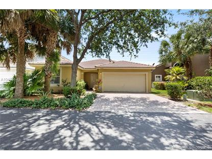 5226 SW 38th Way  Hollywood, FL MLS# A10491643