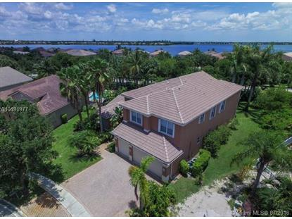 4733 SW 185th Ave  Miramar, FL MLS# A10491977