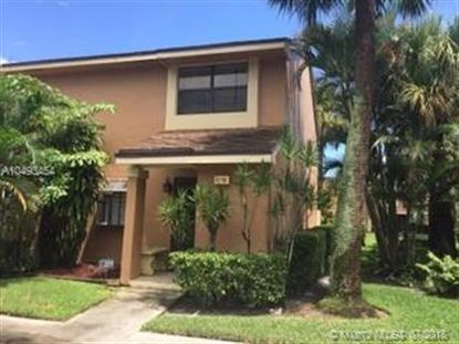 3795 N Carambola Cir N  Coconut Creek, FL MLS# A10493454