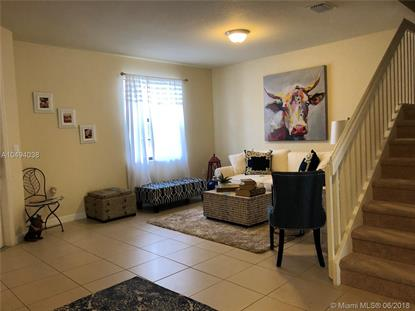 3536 W 88th Ter  Hialeah, FL MLS# A10494038