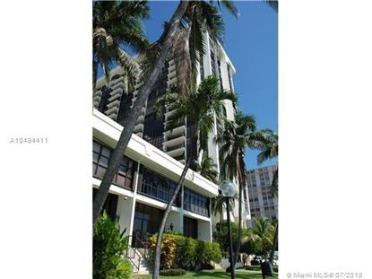 1865 SE Brickell Ave  Miami, FL MLS# A10494411