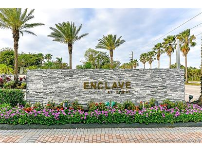 4370 NW 107th Ave  Doral, FL MLS# A10494761