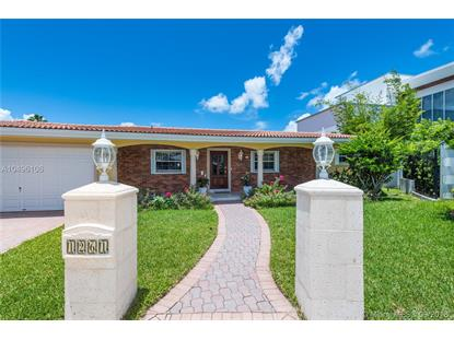 1261 NE 82nd St  Miami, FL MLS# A10496106