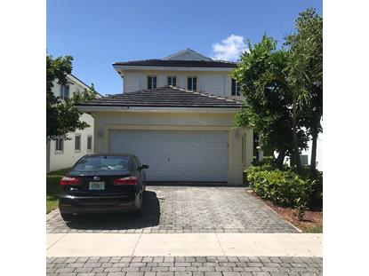 3148 NE 4th St  Homestead, FL MLS# A10496212