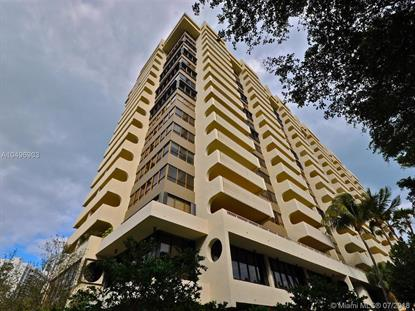 10205 Collins Ave  Bal Harbour, FL MLS# A10496903