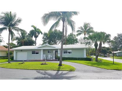 7173 E Tropical Way  Plantation, FL MLS# A10498065
