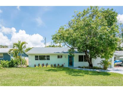 1662 Pleasant Dr , North Palm Beach, FL