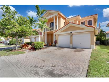 7855 SW 195th Ter , Cutler Bay, FL