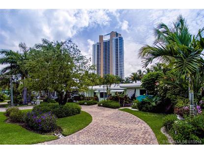 18817 Atlantic Blv  Sunny Isles Beach, FL MLS# A10502709