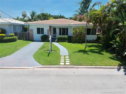 8943 Emerson Ave  Surfside, FL MLS# A10503819