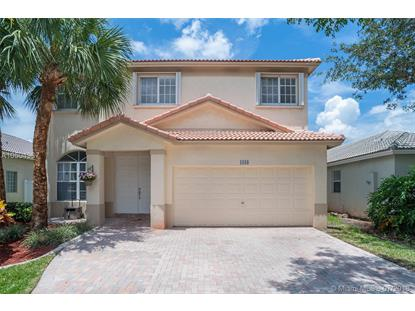 1930 NW 171st Ave , Pembroke Pines, FL