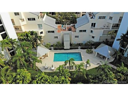50 Ocean Lane Dr  Key Biscayne, FL MLS# A10506440