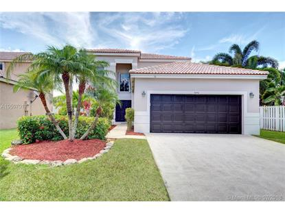 1040 Briar Ridge Rd  Weston, FL MLS# A10507017