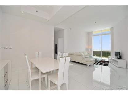 16001 Collins Ave.  Sunny Isles Beach, FL MLS# A10507066