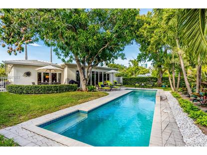 410 W 62nd St , Miami Beach, FL
