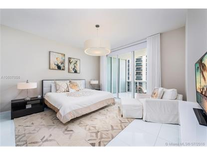 15811 Collins Ave  Sunny Isles Beach, FL MLS# A10507858
