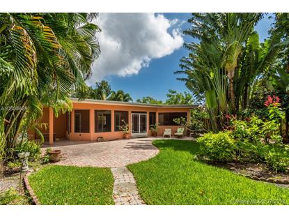 1616 NE 6th St  Fort Lauderdale, FL MLS# A10508628