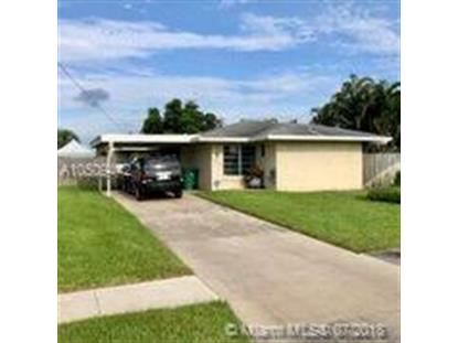 3975 SW 56th Ter , Davie, FL