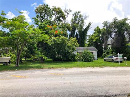 170 NW 165th St  Miami, FL MLS# A10509539