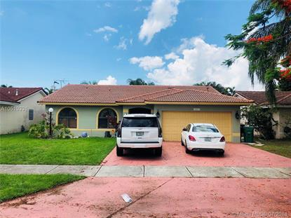 14819 SW 176th St , Miami, FL