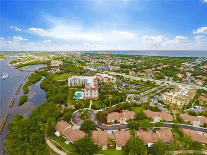 126 Mangrove Bay  Jupiter, FL MLS# A10510752