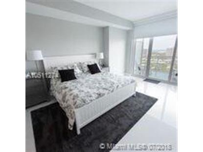 Address not provided Sunny Isles Beach, FL MLS# A10511274