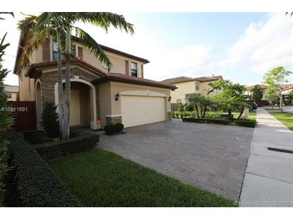 8800 NW 115th Court  Doral, FL MLS# A10511691