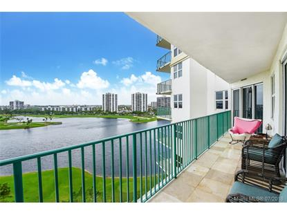20000 E Country Club Dr  Aventura, FL MLS# A10512379