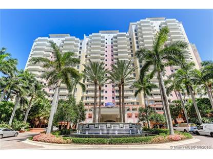 781 Crandon Blvd  Key Biscayne, FL MLS# A10513741