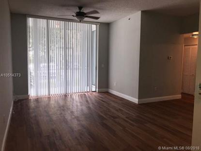 Address not provided Doral, FL MLS# A10514373