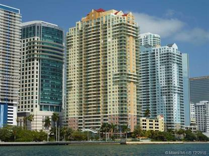 1155 BRICKELL BAY DR , Miami, FL