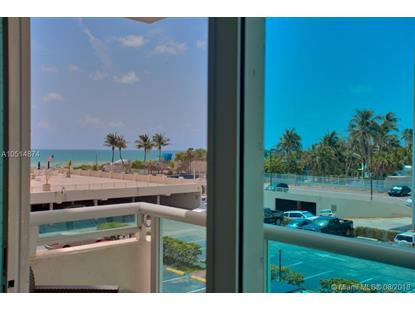 5333 Collins Ave  Miami Beach, FL MLS# A10514874