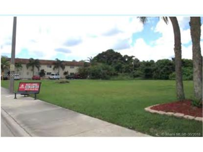 Address not provided Margate, FL MLS# A10515012